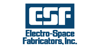Electro-Space Fabricators