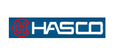 Hasco Relays
