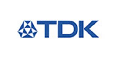 TDK/TDK Electronics